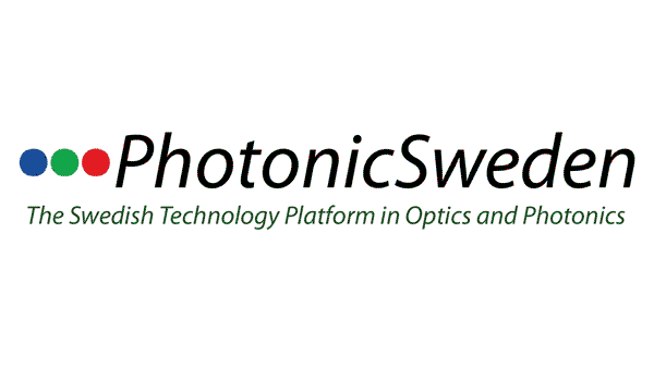 PhotonicSweden